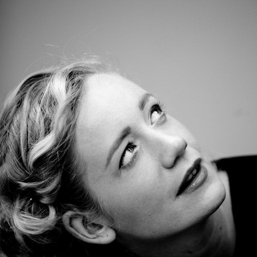 Katja Aujesky